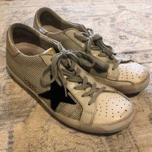 GGDB Golden Goose Sneakers